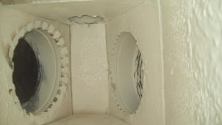 Residential Duct Cleaning Services Ductz Of Tampa Bay